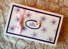Schokoladenverpackung-Toffiffee-Stampin Up-Petite Petals-Perfekte Pärchen-1