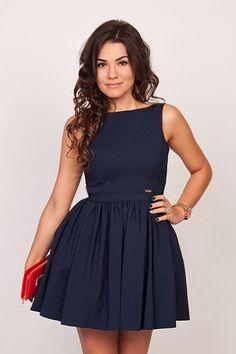 Sukienkowo Sklep z sukienkami Eliza