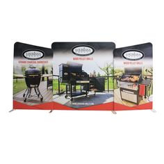 Easy Booth find quality Easy Booth products,Easy Booth Manufacturers, Easy Booth Suppliers and Exporters at Changzhou Smart Expo Display Co. Wood Pellet Grills, Portable Display, Changzhou, Display Banners, Market Displays, Display Stands, Exhibition Display, Marketing, Expo Stand