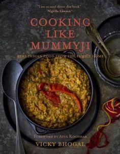 Cooking Like Mummyji Grub Street https://www.amazon.co.uk/dp/1910690309/ref=cm_sw_r_pi_awdb_t1_x_KtPPAbJ619X85