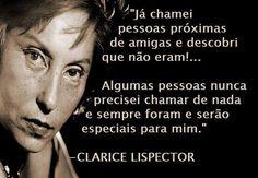 frase-de-clarice-lispector-para-facebook.jpg (701×485)