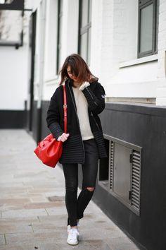 Women Lancaster Best Femminile Images Pur Bag Fashion It 93 HASwXqx0q
