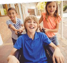 Para Mobility is Australia's leading supplier and manufacturer of disability equipment. Enquire today for more information on our products. Disability, Couple Photos, Couples, Couple Shots, Couple, Couple Pics