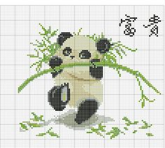 Kreuzstich                                                       … Cross Stitch Cards, Beaded Cross Stitch, Cross Stitch Baby, Cross Stitch Animals, Cross Stitching, Cross Stitch Embroidery, Embroidery Patterns, Cross Stitch Designs, Cross Stitch Patterns