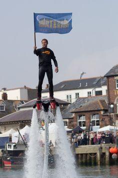 Waterfest Weymouth 2014 | Flickr - Photo Sharing! Lyme Regis, Niagara Falls, Celebrities, Beautiful, Celebs, Foreign Celebrities, Celebrity