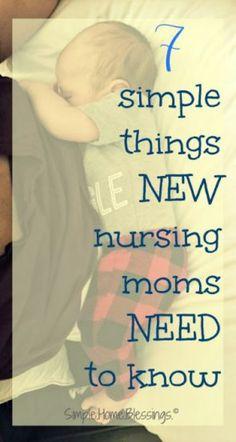 simple things new nu