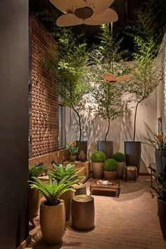 Get tips from professional landscape designers on how to design a small patio. See pictures of small patio ideas for your own patio design. Small Backyard Gardens, Backyard Patio Designs, Small Backyard Landscaping, Small Gardens, Landscaping Ideas, Patio Ideas, Backyard Ideas, Pergola Patio, Terraced Backyard