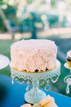 Intimate Beach Wedding - http://fabyoubliss.com/2015/08/24/intimate-backyard-clearwater-beach-wedding