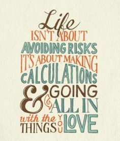 positive quotes - #positive quotes