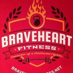 We tried a new set of colors this time for @braveheartfitness #hoodies #train with Kristen and earn your new colors #workout  #goals #precision #dedication to the #fight