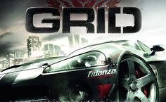 Race Driver: GRID 2    http://www.magazinegames.com/race-driver-grid-2-juegos/