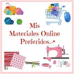 Compras Online Favoritas