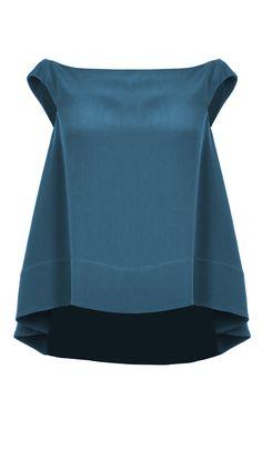 eaffac91bf8 77 Best Tibi images | Off shoulder tops, Off the shoulder, Pants