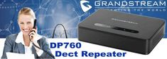 Grandstream Dect Repeater -Compatible with Dect Base Toy Chest, Storage Chest, Base, Home Decor, Decoration Home, Room Decor, Home Interior Design, Home Decoration, Interior Design