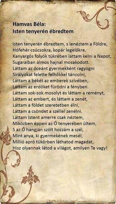 Worship Jesus, Word 2, Life Motivation, God Is Good, Hungary, Jesus Christ, Literature, Writer, Spirituality