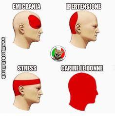 Clicca sull'immagine per visitare il sito. #Persone  #Divertenti, #Funny, #Funnypics, #Humor, #Humour, #Immagini, #Immaginidivertenti, #Italiane, #Lol, #Meme, #Memeita, #Memeitaliani, #Memes, #Memesita, #Memesitaliani, #Umorismo, #Vignette