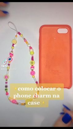 Diy Beaded Rings, Diy Jewelry Rings, Handmade Wire Jewelry, Diy Crafts Jewelry, Bead Jewellery, Beaded Jewelry, Iphone Life Hacks, Teen Life Hacks, Diy Hair Accessories