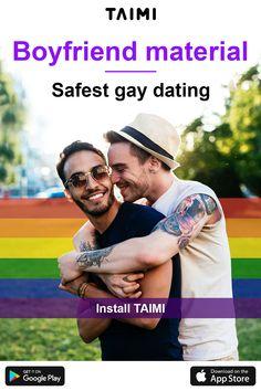 gay HIV dating Londra donna di 29 anni che risale a un uomo di 23 anni