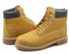 87cc829c07b3 Timberland Bakancs - 6 In Premium Boot - - Office Shoes Magyarország