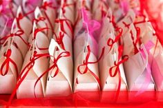 Most commonly forgotten wedding details - Yahoo! She Philippines