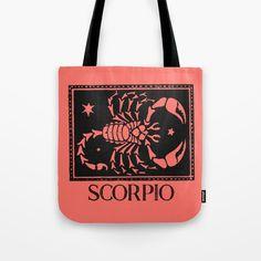 #scorpio