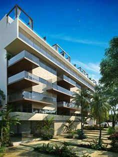 Homes for sale in Centro Playa del Carmen, Quintana Roo