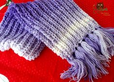 Knitted children's scarf !!! Scarves, Hat, Crocheting, Scarfs, Chip Hat, Hats, Hipster Hat
