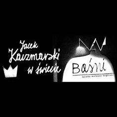 Jacek Kaczmarski w świecie baśni - na materiał składają się piosenki Jacka Kaczmarskiego, opowiadają ponadczasowe prawdy o wielobarwności ludzkiej natury.