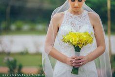 Bride, noiva...