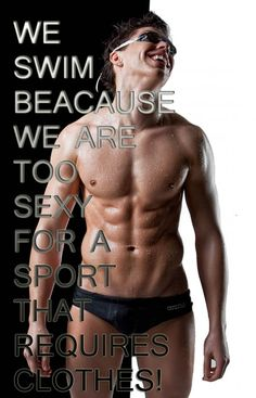 Swimming Quotes, Swimmer, Swimming, basen