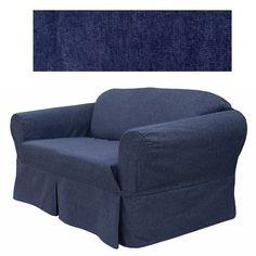 13 Melhores Imagens De Capa Sofa Couch Slipcover Slipcovers For