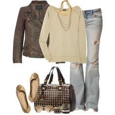 """""""Untitled #133"""" by partywithgatsby on Polyvore"""