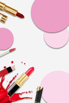 Beauty Makeup Background Beauty Make Up Hintergrund Aestheticbeautymakeup Ideasbeautymakeup Beauty Makeup Background Pictures Beauty Makeup Nails Beauty Makeup Background Beauty Makeup - Besondere Tag Ideen Makeup Backgrounds, Makeup Wallpapers, Simple Background Images, Background Pictures, Beauty Art, Beauty Make Up, Makeup Illustration, Makeup Artist Logo, Paint Background