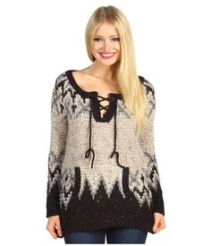 http://www.cbsandiego.com/free-people-love-bug-pullover-p-4380.html