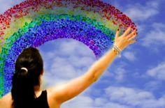 www.colors.life post 1378060