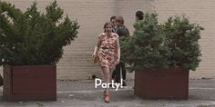 New trending GIF on Giphy. party girls hbo lena dunham hannah horvath. Follow Me CooliPhone6Case on Twitter Facebook Google Instagram LinkedIn Blogger Tumblr Youtube