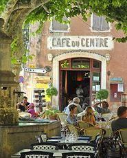 Villedieu (et les autres villages sur ce web-site)