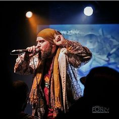 #Tonight we feature the music lyrics and inspiration of the one and only @monke_k6a ... The former @eodub champion will not only be one of the hosts of the night but will also be throwing down some serious wordplay during a special solo performance set during the evening!!! Not to be missed family!!