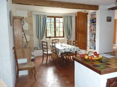 French property, houses and homes for sale in Neuvic, Dordogne, Aquitaine