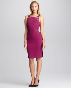 http://ncrni.com/emilio-pucci-laceinset-sheath-dress-lotus-p-140.html