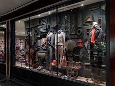 jcrew men's shop