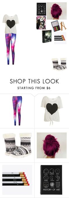 """""""Untitled #162"""" by eternallyyours2413 ❤ liked on Polyvore featuring Miss Selfridge, M&F Western and i am a"""