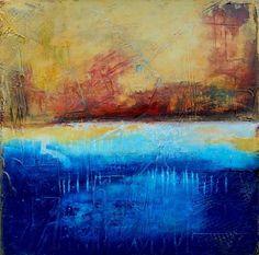 Venice Grand Canal - Erin Ashley