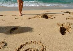 West Oahu Tour#hawaii #hawaiitour #oahu #tour #snorkelingtour #snorkeling #westoahu #ocean #beach