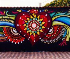 by Audi, Brazil (LP)