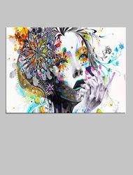 """Bob Marley Jamaican Singer 16/""""x16/"""" 40 cm Housse de coussin Chanson Citation Amour La Vie..."""