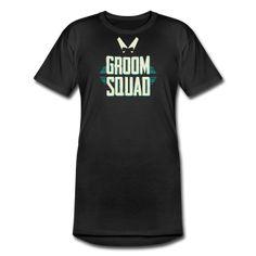 T Shirt Long Homme, Chic Et Choc, Mens Tops, Shirts, Fashion, Wedding Bride, Men, Weddings, Moda