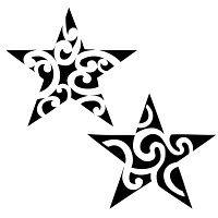 Google Image Result for http://www.tattootribes.com/multimedia/88/maori-star.jpg