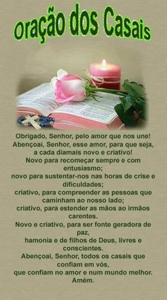oração do credo ao contrario - Pesquisa Google Peace Love And Understanding, Catholic Prayers, Numerology, Cool Words, Einstein, Religion, Blessed, Faith, God