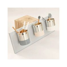 chauffeuse lit lizy patchwork poufs poires but banc coffre de rangement banc coffre et bancs. Black Bedroom Furniture Sets. Home Design Ideas